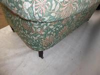 19th Century Chesterfield Sofa (6 of 8)