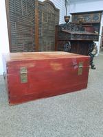 Oriental Camphor Box (8 of 9)