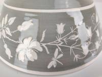 Studio Pottery - Lydia Barge (9 of 9)