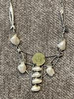 Early 20th Century Necklace (4 of 8)