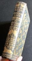 1906 Scenes of Clerical Life by George Eliot (5 of 5)