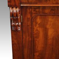 Victorian Chiffonier Sideboard (3 of 9)