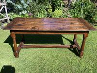 French Country Table (5 of 7)