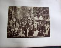 Original Photograph Album Giorgio Sommer, Alfredo Noack. 82 x Photo's c.1890 (7 of 14)
