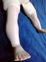Job Lot of Vintage Dolls (12 of 15)