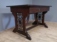 Gothic Side Table (5 of 7)