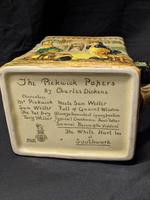 Royal Doulton ' The Pickwick Papers' Picher (2 of 5)