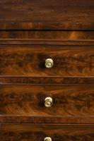 George III Period Lift-top Commode (3 of 3)