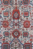 Very Fine Apntique Malyor Carpet 280x208cm0p0 (9 of 10)
