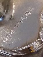 Birmingham 1917 Silver Dish (4 of 6)