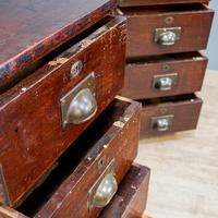 Pair of Industrial Chests (5 of 7)