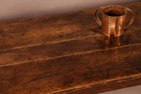 Good 17th Century Refectory Table Oak (5 of 11)