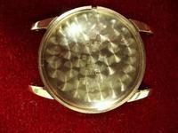 Rolex Tudor Gold Wristwatch (3 of 6)