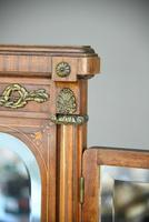 Continental Marble Dressing Table (8 of 9)