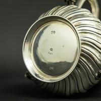 Victorian Silver Tig (7 of 7)