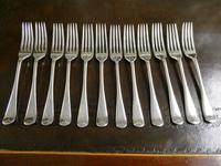 108 Piece Canteen of Cutlery (2 of 22)