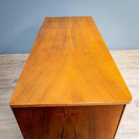 Mid-century Folding Desk (10 of 11)