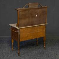Victorian Washstand (10 of 10)