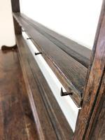18th Century Welsh Oak Pot Board Dresser (7 of 10)