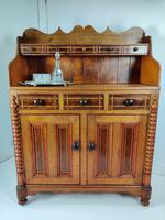 Kitchen Lowland Dresser (7 of 7)