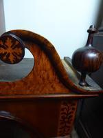 Scottish Longcase Clock E. Maule Coldstream (9 of 13)
