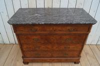 Antique French Commode (6 of 12)