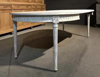 French Extending Dining Table (13 of 18)
