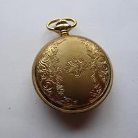 Gents Rotary Pocket Watch (9 of 10)