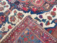 Antique East Azerbaijan Carpet (4 of 7)