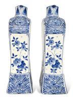 Villroy & Boch Delft Flasks (3 of 6)