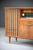 1960s Krechlok KG Golm Stereogram (2 of 12)