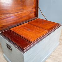 Country House Fitted Box (3 of 10)