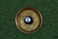 Vintage Art Deco Ronson Touch Tip Cigarette Lighter (7 of 7)