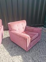 Pair of 1960s Lounge Chairs (6 of 6)