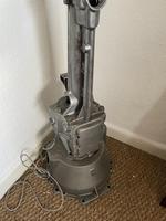 Industrial Automotive Standard Lamp (4 of 5)