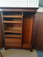 Edwardian Fitted Wardrobe (3 of 4)