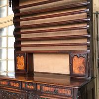 Wonderful 18th Century French Dresser (5 of 16)