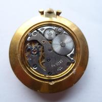Sekonda Pocket Watch (6 of 9)