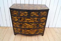 Fish Chest of Drawers (7 of 10)