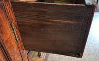 Georgian Oak Dresser (18 of 21)