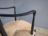 Rossetti Chair (4 of 6)