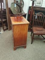 Antique Style Chest (3 of 6)