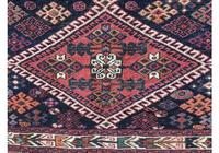 Vintage Shahsavan Bag (3 of 6)