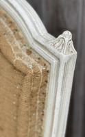 French 3 Piece Bergere Suite (5 of 26)