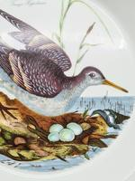 Birds of Britain Casseroles Dish by Portmeirion (6 of 8)