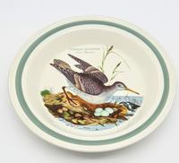 Birds of Britain Casseroles Dish by Portmeirion (8 of 8)
