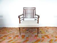 E. W. Godwin Parlour Chair (12 of 12)