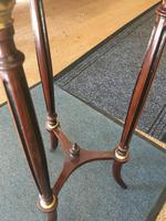 French Gueridon Table (7 of 7)