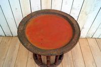 Burmese Altar Table (3 of 9)