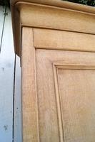 Bleached Oak Cupboard (15 of 16)